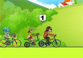 Speed Demon BMX Racing