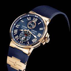 Грандиозная распродажа брендовых часов с самой большой скидкой! Спешите порадовать себя и своих близких лучшими часами!