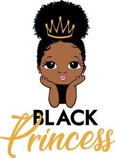 Black Love Art, Black Girl Art, Black Girl Magic, African American Art, African Art, Art Afro, Drawings Of Black Girls, Black Girl Cartoon, Melanin Queen