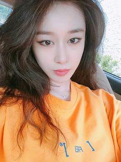 Snsd, Park Ji Yeon, T Ara Jiyeon, Pretty Men, K Idols, Kpop Girls, Female, Korean, Chinese
