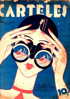 Image result for classic cuban posters