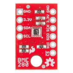bme280 module