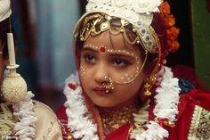 अब नयनादेवी में रुकवाया बाल विवाह