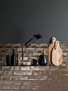 First created to adorn the walls of the first subway station in New York City in 1904, these simple rectangular tiles showcased simple colors and a sleek finish. Over a century later,...