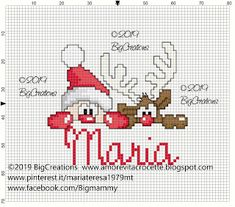 Blackwork Cross Stitch, Xmas Cross Stitch, Cross Stitch Cards, Cross Stitch Flowers, Snoopy Christmas, Christmas Cross, Cross Stitch Designs, Cross Stitch Patterns, Pixel Crochet