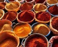 Specerijen die vet verbranden, stofwisseling verhogen en hongergevoel tegengaan Een magisch middeltje om af te vallen bestaat helaas niet. Toch helpen onderstaande specerijen om af te vallen, volg…