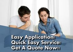 Cash loans are short term loans monetary help approved to the needy person in hour of cash need without any hurdle. These loans are also available easily online with our website without any hurdle.  So, apply now.