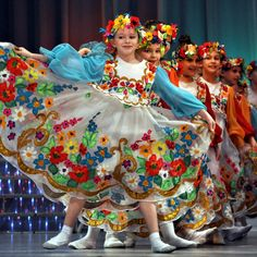 Фото, автор valentin-kazantsev2011 на Яндекс.Фотках