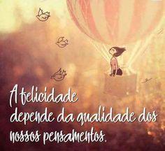 """mundodeideias13: """"Fonte: mundodeideias13 """""""