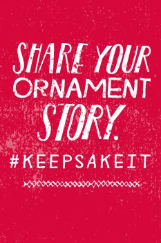 Keepsake moments happen every day. Share yours for a chance to win. Baby First Christmas Ornament, Merry Christmas, Christmas Ornaments, Hallmark Holidays, Hallmark Ornaments, Christmas Decorations, Merry Little Christmas, Christmas Jewelry, Wish You Merry Christmas