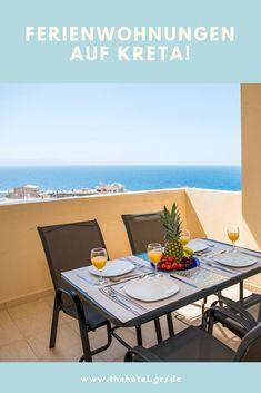 Urlaub auf Kreta! #crete #greece #chania #summer #vacations #holiday #travel #sea #sun #sand #nature #landscape #island #TheHotelgr #nature #view  #holidays #travelling #instatravel #pool #pinterest #villa #urlaub #ferien #reisen #meerblick #aussicht #sommer #thehotelgr