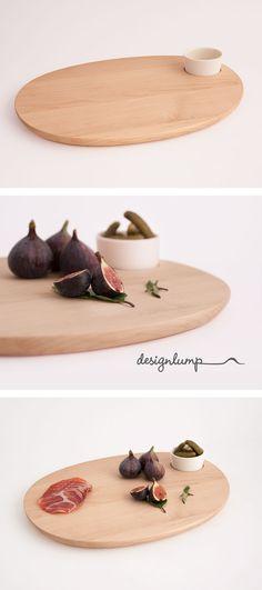 Designlump handmade boards & ceramics / IAMTHELAB - Your Handmade Laboratory