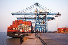 JNPT DPD to boost Make in India project http://goo.gl/9gPxjc #JNPT #MakeinIndia #exportimport #tradenews #importexportnews