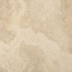 Country Beige 18x18  or 13x13