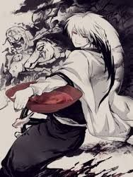 Image result for nura rise of the yokai clan