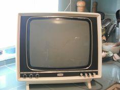 gec tv 70s