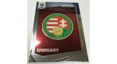"""Képtalálat a következőre: """"uefa euro PRIZM kártyák"""" Uefa Euro 2016"""