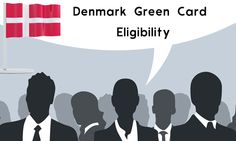 Check out #Denmark #GreenCard scheme eligibility criteria and requirements...
