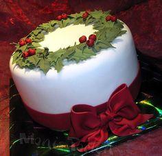 xmas-christmas-santa-cakes-cupcakes-mumbai-59