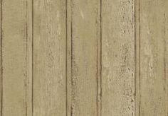 Buy Galerie Wood Panel Wallpaper from our Wallpaper range at John Lewis & Partners. Wood Effect Wallpaper, Boat Bed, Wood Paneling, Accessories Shop, Hardwood Floors, Blue Yellow, Green, John Lewis, Design