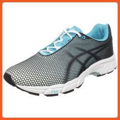 huge discount a3151 20854 ASICS Womens GELSpeed Star 5 Running M US  Check this awesome product by  going to the link at the image.