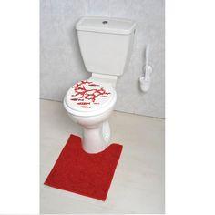 Les 10 Meilleures Images De Toilettes Toilettes Déco