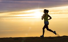12 Habits of Highly Motivated Runners - Runner's World Australia and New Zealand