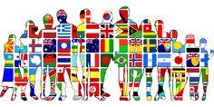 Saiba em que dia é comemorado o dia Internacional dos Direitos Humanos, porque foi escolhido essa data e qual seu significado para nós.
