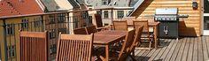 Sigerstedgade 10, 2. tv., 1729 København V - Ny renoveret andel med altan samt fælles tagterrasse! #solgt #selvsalg