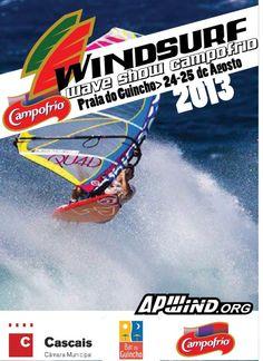 Guincho é palco do windsurf wave show Campofrio - http://local.pt/guincho-e-palco-do-windsurf-wave-show-campofrio/
