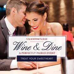 You're Invited! 💌 Celebrate Valentine's Day at Inn at Whitewing Farm with our Wine Pairing Dinner on February & romantic packages. ❤️ Book online or give us a call to save your seat! Valentines Day Wine, Brandywine Valley, Homemade Breakfast, Wine Fridge, Youre Invited, Bed And Breakfast, Save Yourself, Wines, Romantic