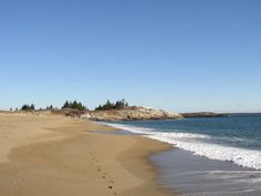 reid state beach park - Google Search
