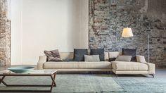 Znalezione obrazy dla zapytania sofa narożna nowoczesna
