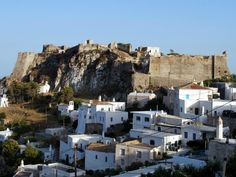 With Ancient Greek, Venetian, Ottoman and British influences sitting alongside rocky cliffs and sweeping coastlines, the tiny Greek island of Cythera will not remain a secret for long. Heraklion, Greece Tours, Cedar Forest, Harbor Town, Medieval Castle, Aphrodite, Capital City, Greek Islands