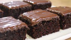 Opera Cake, Mixer, Cake Decorating, Sweets, Chocolate, Desserts, Easy, Recipes, Cupcake