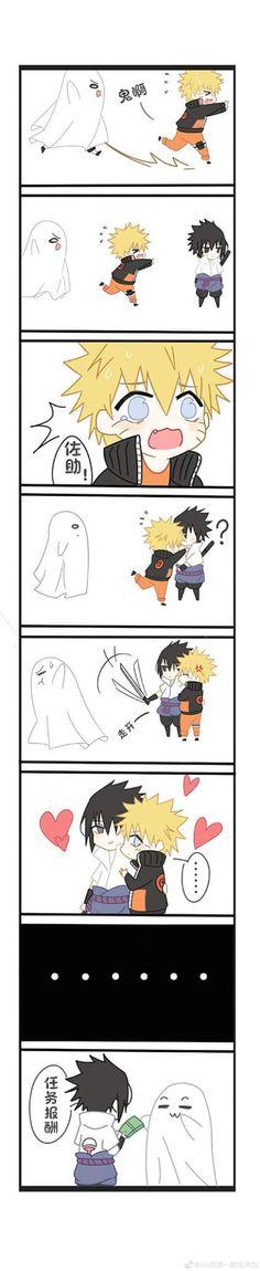 Naruto Uzumaki Shippuden, Sasunaru, Sarada Uchiha, Narusasu, Naruto Vs Sasuke, Comic Naruto, Naruto Run, Naruto And Sasuke Wallpaper, Funny Naruto Memes