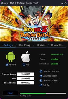 madden mobile hack no survey coin generator download android ios pc