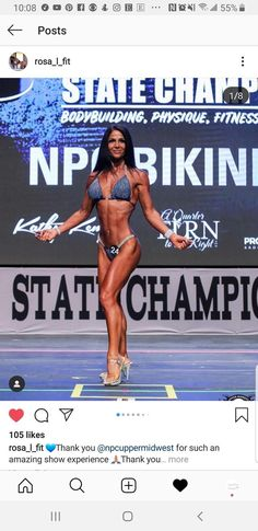 Insightful championed glute building exercise read what he said #CelluliteCream Causes Of Cellulite, Reduce Cellulite, Anti Cellulite, Cellulite Cream, Cellulite Exercises, Bikini Competition Suits, Lose Weight, Weight Loss, Keto