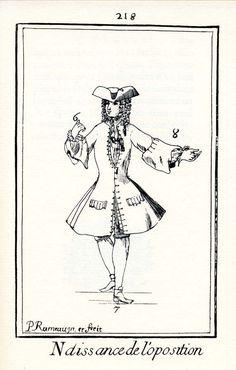 dancemaster 1700 - Google Search