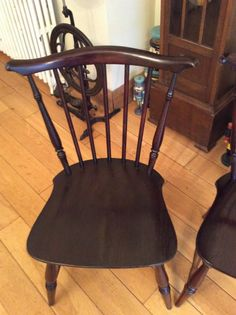 New Used Dining Tables Chairs For Sale In Rotherham South Yorkshire