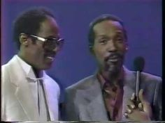 """David Ruffin & Eddie Kendricks """"One More For The Lonely Hearts Club"""" [Soul Train April 16, 1988] - YouTube"""