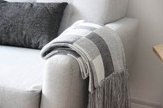 Blanket, Home, Blankets, Ad Home, Homes, Comforter, Houses, Haus, Quilt
