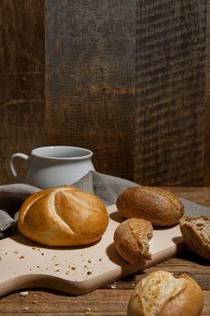 Unser coolstes Brot – zum Fertigbacken. Ganz einfach zuhause aufbacken und genießen. Pures Brot zum Aufbacken, ohne künstliche Zusatzstoffe. Erhältlich in deiner T&G Filiale.
