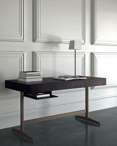 Accessoires - Collection - Casamilano Home Collection - Italy