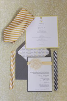 Bridal Shower Inspiration Week: Beverly Hills Shower by Mindy Weiss Party Consultants
