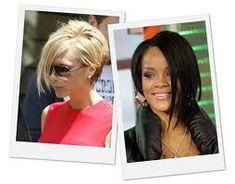 Asymmetrical Cut Bob Hairstyles Look Absolutely Fabulous And Are Perfect Assymetrical Bob, Asymmetrical Bob Haircuts, Inverted Bob Hairstyles, Straight Hairstyles, Cool Hairstyles, Stylish Short Haircuts, Tapered Hair, Hairstyle Look, Good Hair Day