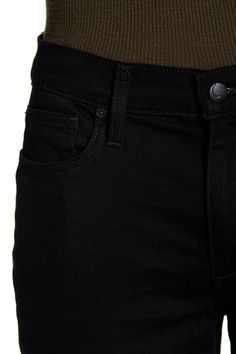 Brixton Straight Narrow Jeans by Joe's Jeans on @nordstrom_rack