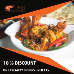 Best Indian Restaurant & Takeaway near you in Brick Lane, London. We serve wide range of Indian food in Spitalfields, Aldgate, Shoreditch, Barbican and many more areas. Horsham, Brick Lane, Food Items, Indian Food Recipes, Chicken Wings, A Table, Curry, Spices