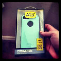 My  #otterbox #case just came. the color.  #iphone5 #iphone5case #aquablue #commuterseries #otterboxcase When you are in the market for an Otterbox iPhone 4 case, check out http://www.buycheapappleiphones.com/otterbox-iphone-4-case/  Large selection of defender and commuter cases.  Even some cases are available.