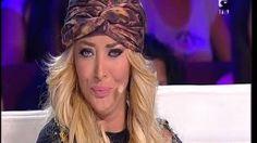 """În a șaptea gală a sezonului 4 """"X Factor"""", grupul Preda a cântat melodia interpretată de Grasu XXL feat Ami - """"Deja Vu"""".  http://organizetube.com"""